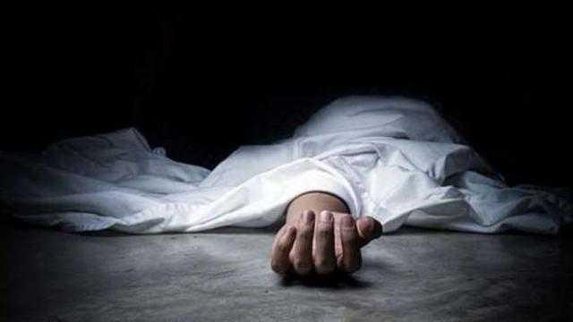 تفاصيل مقتل سيدة وطفلها حرقا في الشرقية: خالي أكل ميراث أمي
