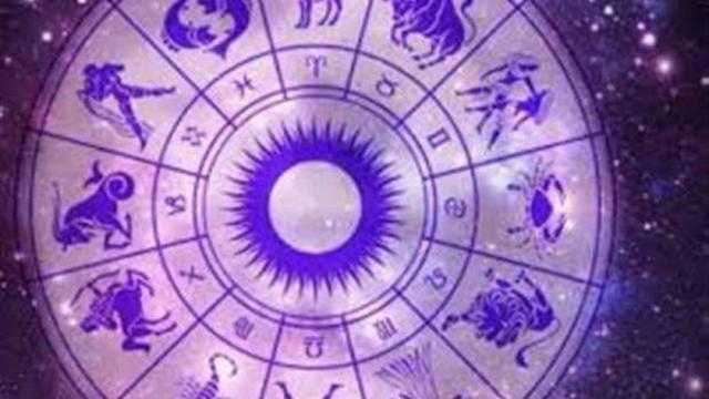 حظك اليوم والتوقعات الفلكية الثلاثاء 2-02-2021