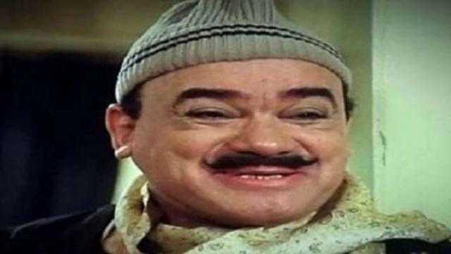 لم يفكر في المال.. نجل الراحل محمد رضا يكشف تفاصيل جديدة عن حياة والده