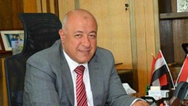 يحيى أبو الفتوح: الأهلي يولي أهمية خاصة لدعم شركات التنمية العقارية