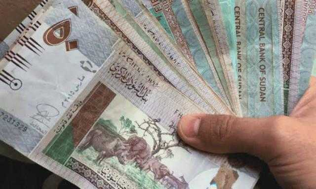 تعويم الجنيه السوداني.. ما تأثير ذلك على الاقتصاد في الخرطوم؟