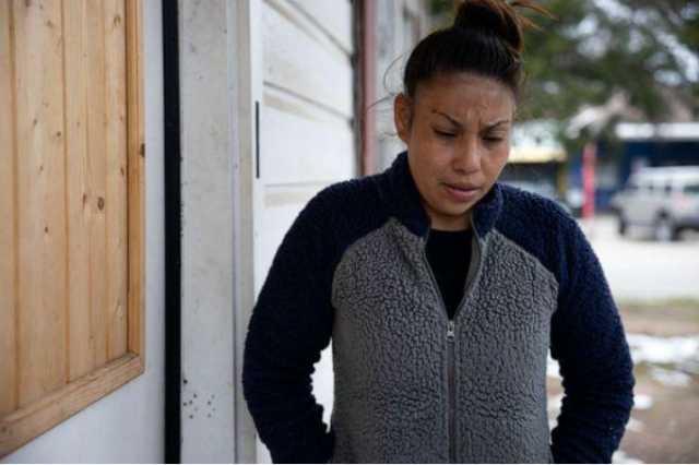 في أمريكا.. أم ترفع دعوى بـ100 مليون دولار ضد شركة الكهرباء بعد وفاة ابنها