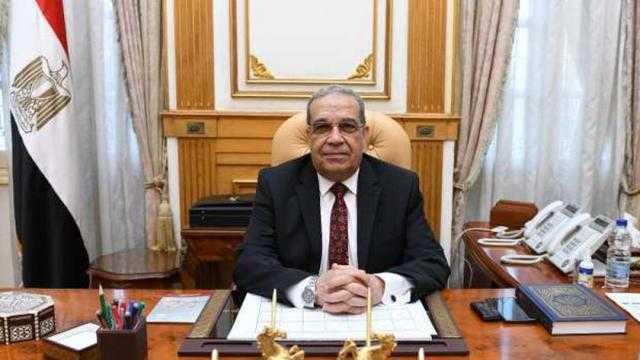 49 كرسيا ويسير 350 كيلو.. أول أتوبيس كهربائي مصري بالشوارع خلال 10 أشهر