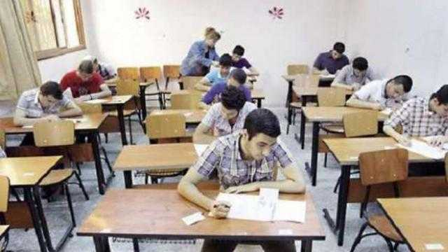 تنظيم الوقت.. 10 نصائح للطلاب قبل بدء امتحانات الفصل الدراسي الأول