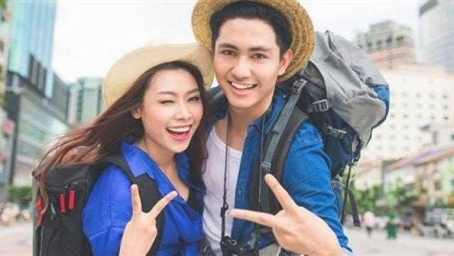 دراسة: الصين سوف تقود الوجهات السياحية في الانتعاش