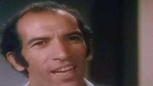 عاجل.. إصابة ابنة نجاح الموجي بكورونا