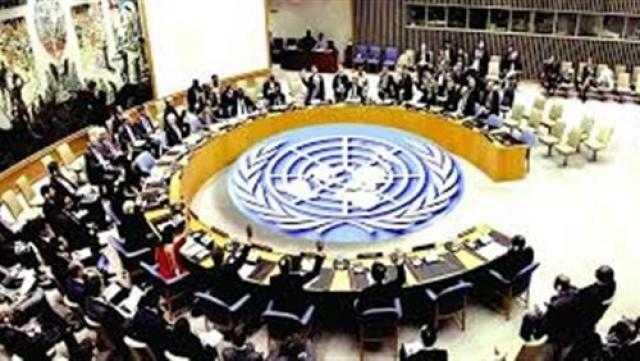 الأمم المتحدة تفرض عقوبات على مسئول حوثي بارز في صنعاء