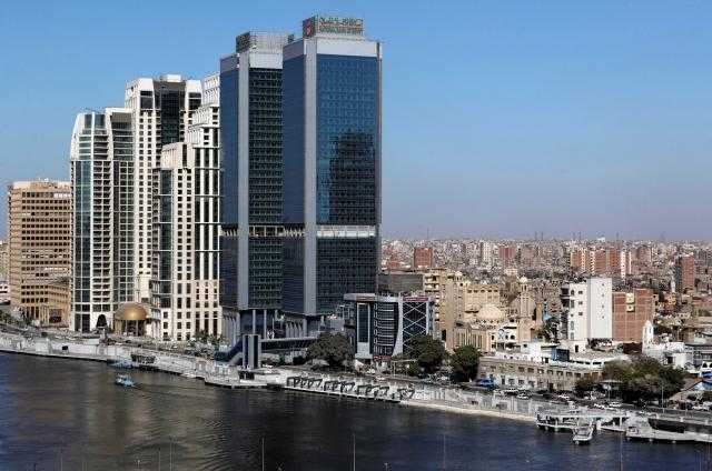 تقارير دولية: الاستقرار السياسي يضع مصر ضمن الاقتصاديات الواعدة