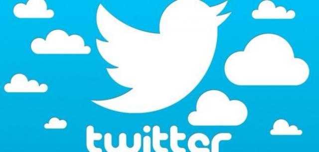 عاجل.. تويتر يفرض رسوما على هذه الخدمة