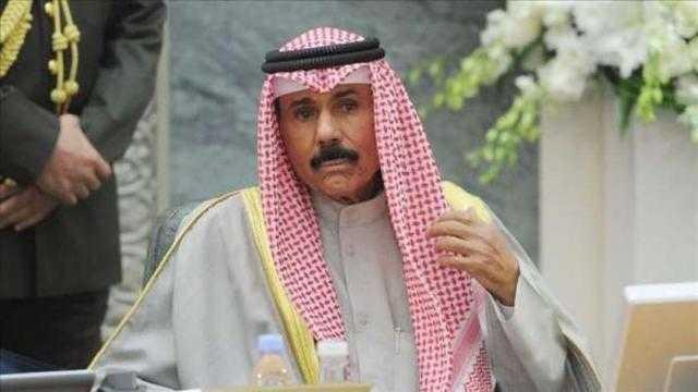 الكويت عن قضية خاشقجي: نرفض كل ما يمس بسيادة السعودية