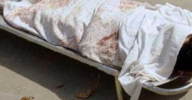 خنقها حتى الموت.. زوج يقتل زوجته الحامل بعد 6 شهور من الزواج بقنا