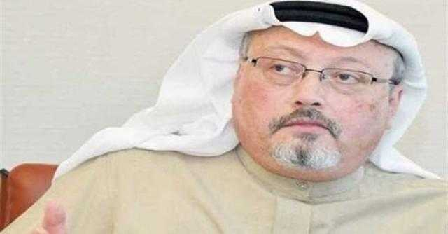 عاجل.. الإمارات تعلق على بيان الخارجية السعودية بشأن قضية مقتل خاشقجي
