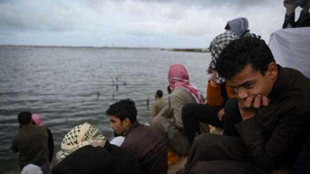 عاجل.. تجديد حبس سائق المركب الغارق في بحيرة مريوط 15 يوما
