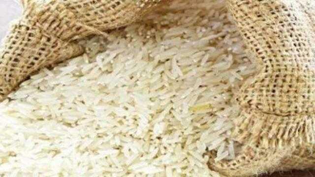 اتحاد الصناعات: لدينا فائض في الأرز