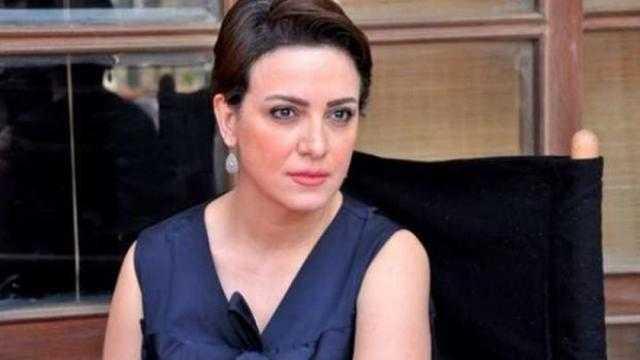 كلامي اتفهم غلط.. ريهام عبدالغفور تعتذر لسكان الزمالك عن تصريح الإدمان