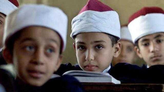 عاجل.. قرار من قطاع المعاهد الأزهرية بشأن امتحان القرآن لرابعة ابتدائي