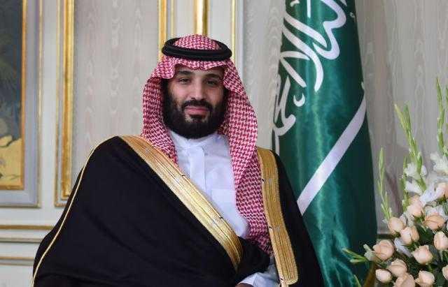 بعد تقرير الاستخبارات الأمريكية حول مقتل خاشقجي.. أول ظهور ل بن سلمان