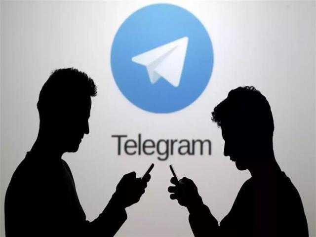 بسبب مسلسلات رمضان.. تحديثات تليجرام الجديدة 2021