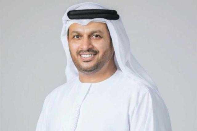 سفير الإمارات يشيد بمصر بقيادة السيسي