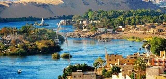 فرض حظر كلي على قرى أسوان .. تعرف على الحقيقة