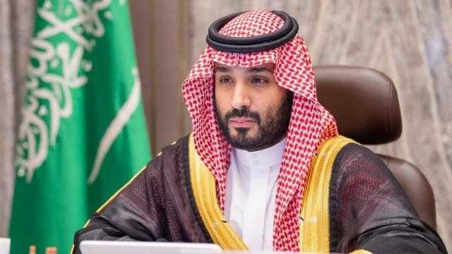 عاجل.. السعودية تطلق هوية مقيم الرقمية