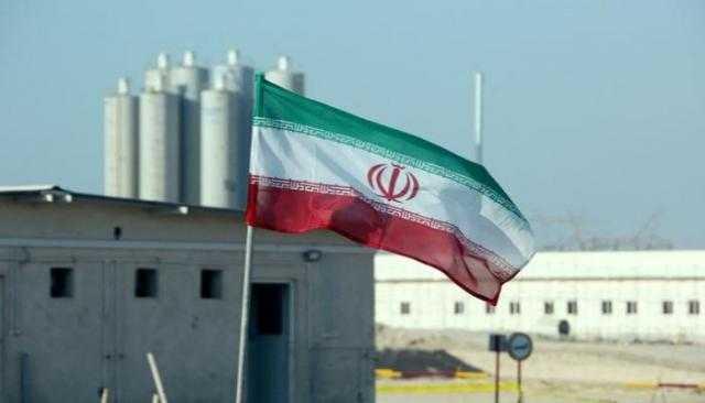عاجل .. شروط إيرانية على أمريكا قبل العودة للاتفاق النووي