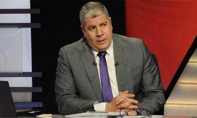 عاجل.. شوبير ينتقد قرار اتحاد الكرة الخاص بكورونا