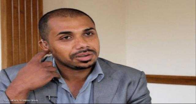 أول مخرج مصري يتحدى إعاقته