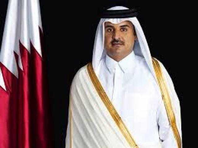 في مؤتمر المانحين لليمن.. غضب من موقف قطر