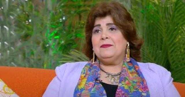 عاجل..وفاة الفنانة القديرة سوسن ربيع بعد إصابتها بكورونا
