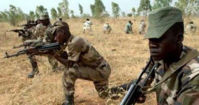 عاجل.. الصومال تعلن مقتل 3 جنود فى انفجار لغم أرضى جنوب غربى البلاد