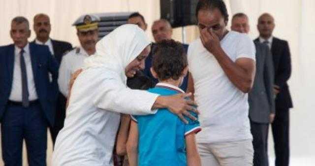 صندوق تحيا مصر يوفر 19800 مشروع لرعاية المرأة بقيمة 330 مليون جنيه