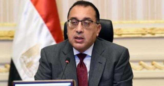 الحكومة: 8 شركات مصرية لتصنيع عدادات الكهرباء مسبوقة الدفع وستفى باحتياجات السوق