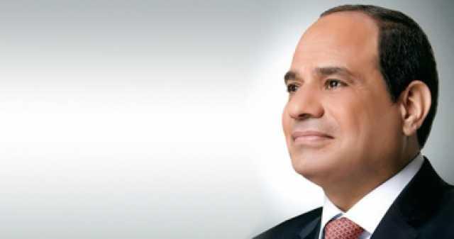عاجل.. السيسي يستجيب لحالة الشاب محمد جمال ويوجه بسرعة علاجه