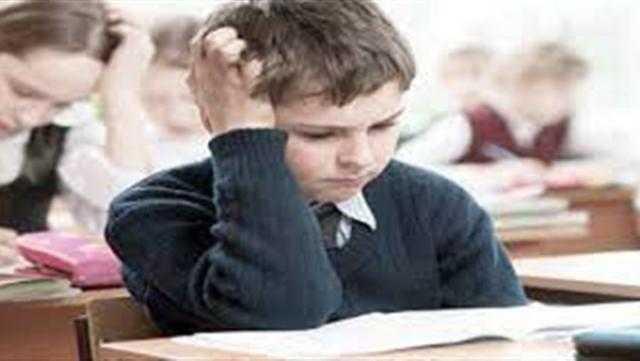 دراسة: مستوى الآباء التعليمي يؤثر على صحة الأطفال