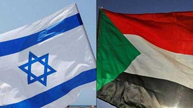 خطوة لاتفاقية سلام جديدة.. تفاصيل إلغاء السودان قانون مقاطعة إسرائيل