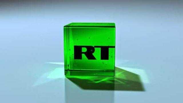موسكو تطالب فيسبوك برفع الحظر عن بث مباشر لـروسيا اليوم مع 3 رواد فضاء