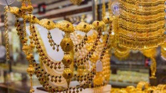 عاجل.. استقرار أسعار الذهب عالميا ومحليا بسبب إجازة البورصة