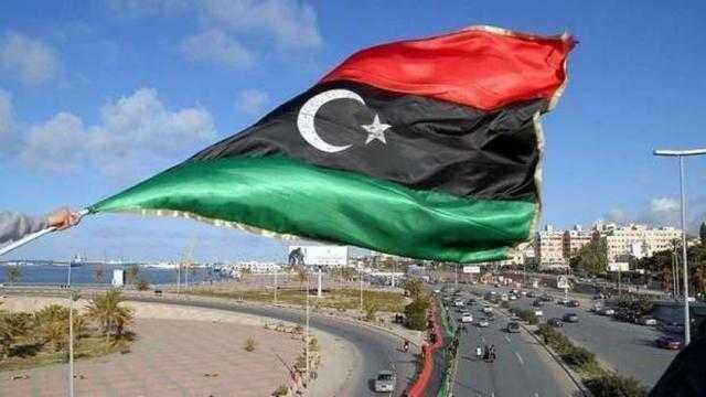 عاجل.. ملتقى الحوار اللیبي يعلن التوافق على قاعدة دستورية لإجراء الانتخابات