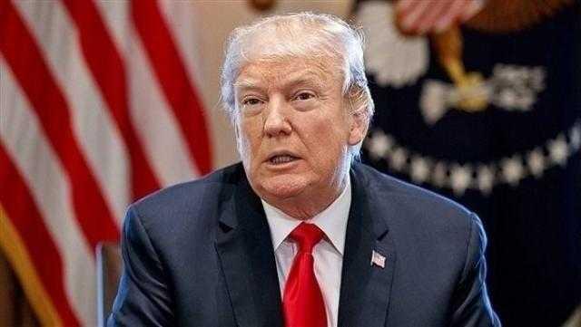 ترامب سيساعد حزبه الجمهوري على استعادة الكونجرس العام المقبل