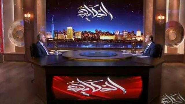 وزير الري: مصر تعمل على سيناريو انهيار سد النهضة