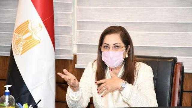 صندوق مصر السيادي يدشن أولى خطوات تطوير مجمع التحرير