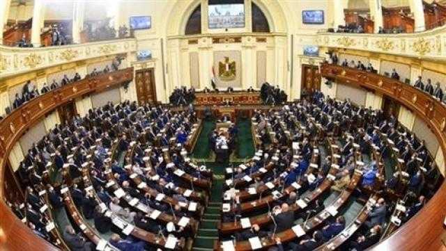 مجلس النواب يفوض هيئته لتحديد موعد مناقشة الطلبات العامة