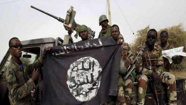 تأجيل محاكمة 12 من عناصر خلية داعش إمبابة إلى 10 مايو المقبل