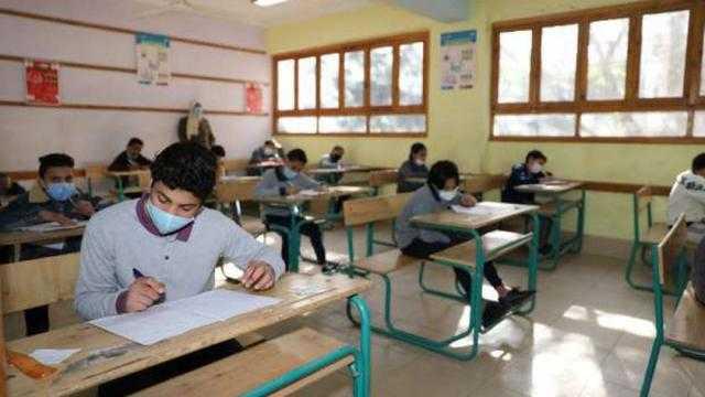 عاجل.. التعليم تعلن نتيجة الامتحان التكميلي للإعدادية