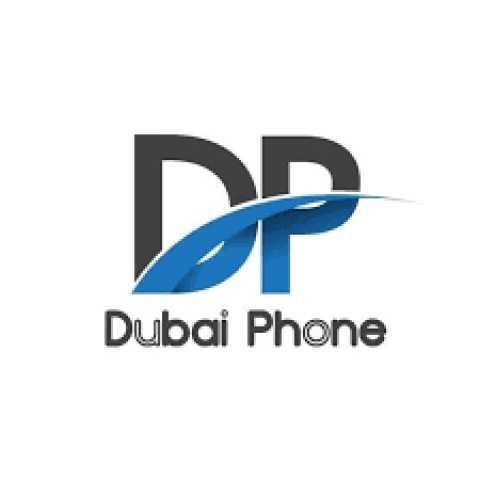 """مواطن يشكو من Dubai phone stores: """"اشتريت موبيل طلع فيه مشكلة قالوا لي روح للتوكيل"""""""
