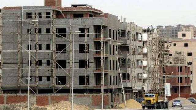 قبل تطبيقها بيوم.. ما هي اشتراطات البناء الجديدة ومنظومة التراخيص؟