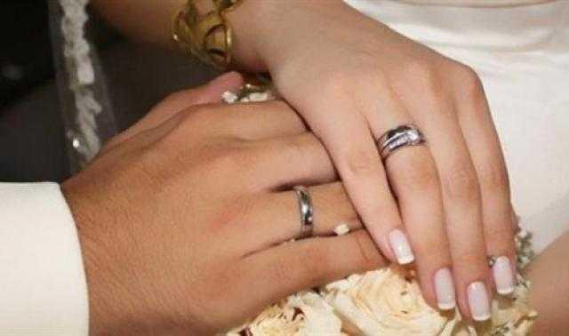 الزواج في رمضان.. حلال أم حرام؟
