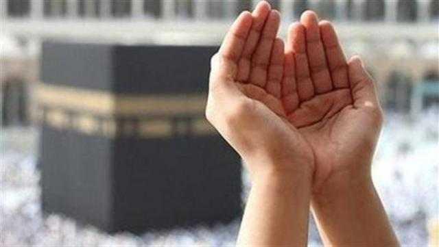 دعاء اليوم الثامن عشر من رمضان 2021