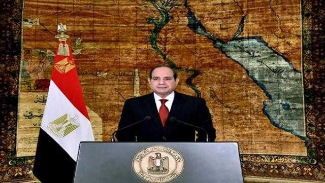 17 معلومة عن جهود دعم السيسي لعمال مصر